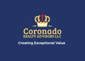 Coronado Realty Advisors